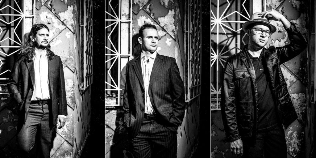Fotografia e música - Fernando Pessoa - www.starpixstudio.com.b